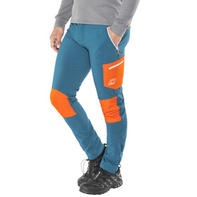 Dare 2b Paradigm Trousers Men Kingfisher
